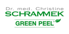 logo greenpeel
